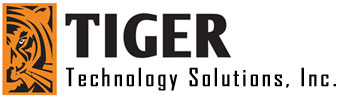 Tiger Technology Solutions, Inc.